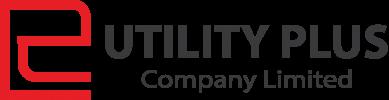 Utility Plus Co., Ltd. บริการงานรับเหมาก่อสร้าง ครบวงจร มาตรฐานสากล